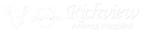 Richview Animal Hospital